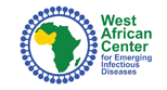 West African Center for Emerging Infectious Diseases